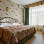 13 спальня-min
