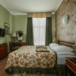 14 спальня-min
