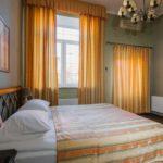 9 спальня-min
